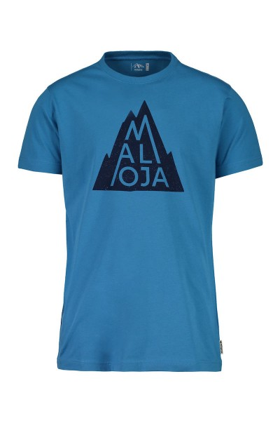 Maloja Christian T-Shirt