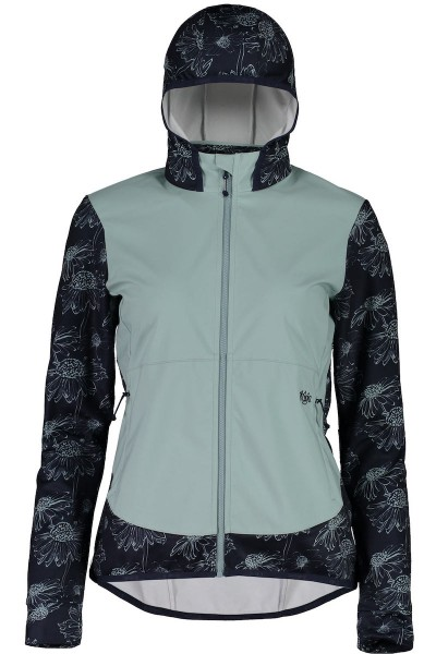 Maloja Mica Hooded Jacket