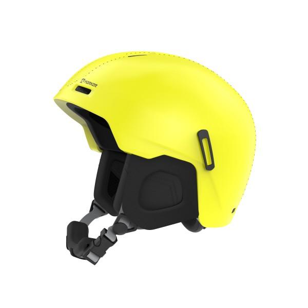 Marker Bino XS yellow inkl. Brille